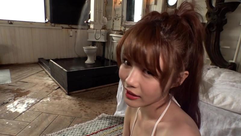 Minami Private Smile・相沢みなみ 画像11