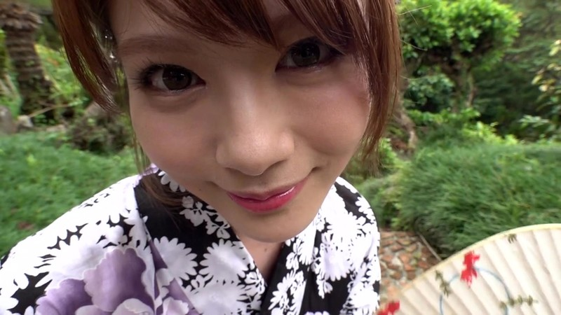Minami Private Smile・相沢みなみ 画像12