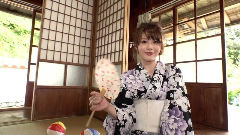 Minami Private Smile・相沢みなみ 画像13