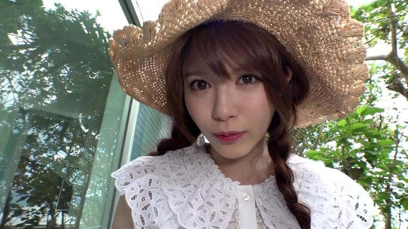 Minami Private Smile・相沢みなみ 画像17