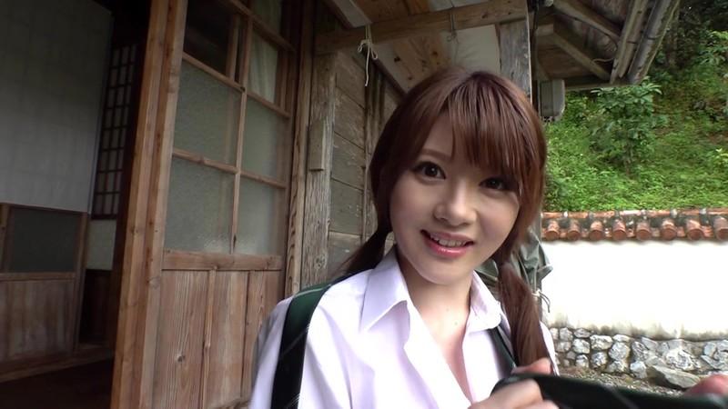 Minami Private Smile・相沢みなみ 画像2