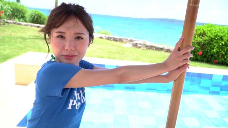 Miru3 twinkle mermaid・坂道みる 画像12