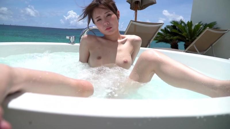 Miru3 twinkle mermaid・坂道みる 画像14