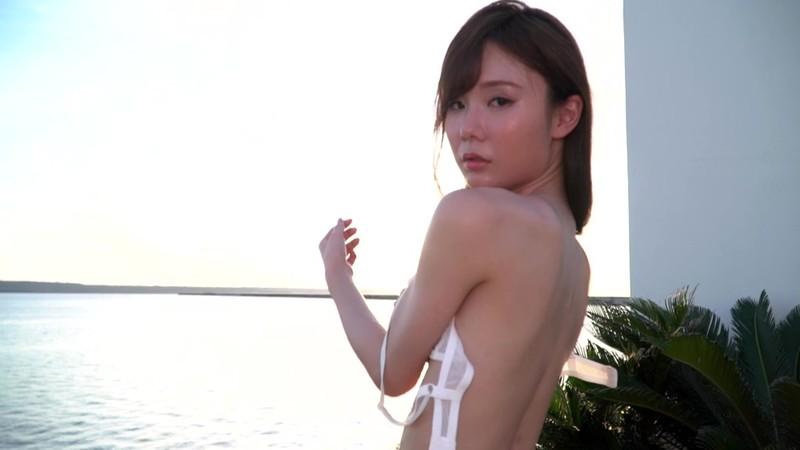 Miru3 twinkle mermaid・坂道みる 画像16