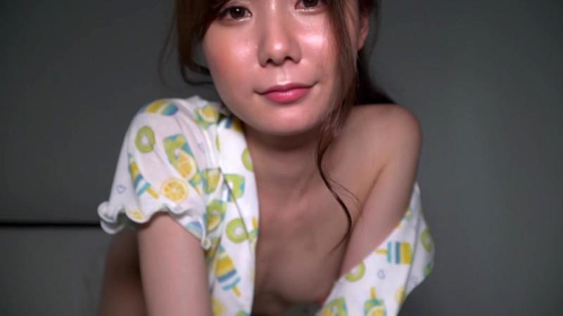 Miru3 twinkle mermaid・坂道みる 画像20