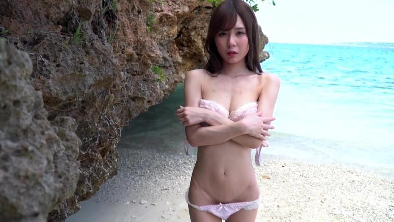 Miru3 twinkle mermaid・坂道みる 画像4