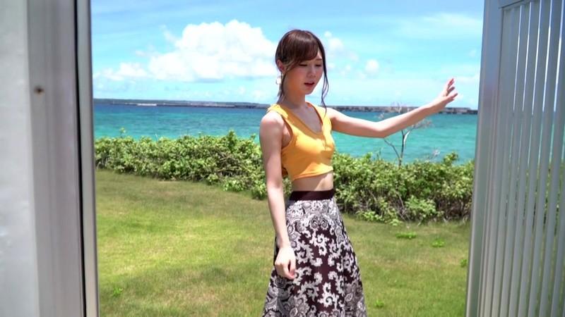 Miru3 twinkle mermaid・坂道みる 画像6