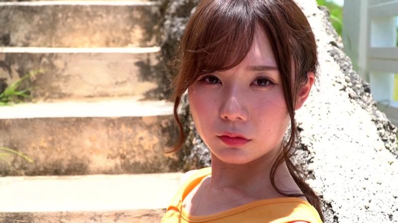 Miru3 twinkle mermaid・坂道みる 画像8