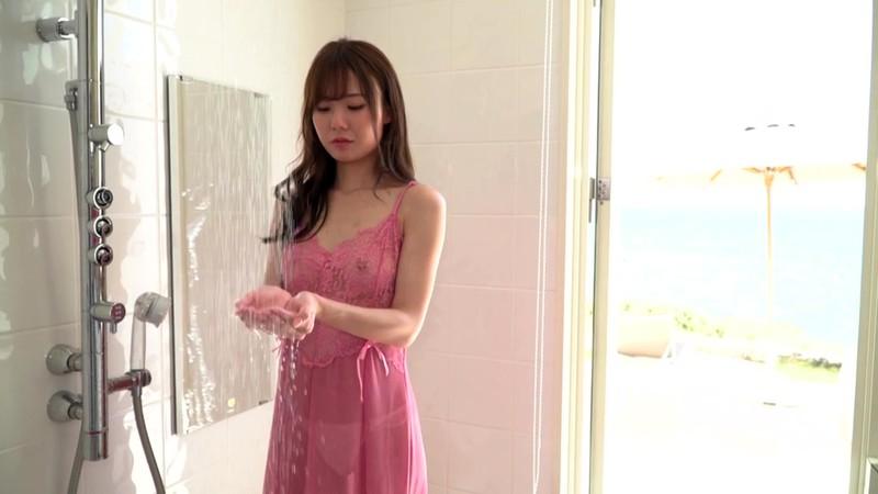 Miru3 twinkle mermaid・坂道みる 画像9
