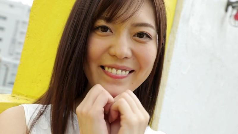 Iori 桃色えちえちおねえさん・七瀬いおり 画像1