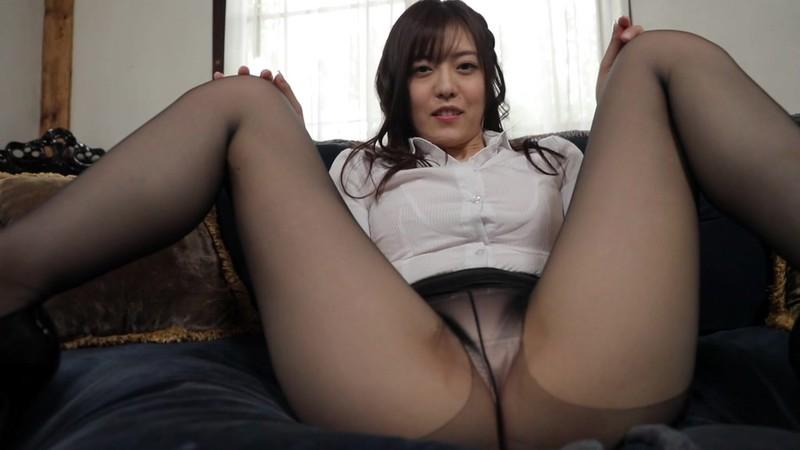 Iori 桃色えちえちおねえさん・七瀬いおり 画像12