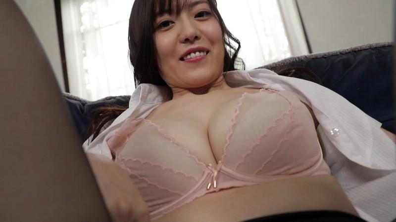 Iori 桃色えちえちおねえさん・七瀬いおり 画像13