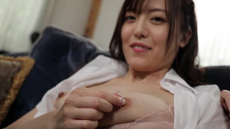 Iori 桃色えちえちおねえさん・七瀬いおり 画像14