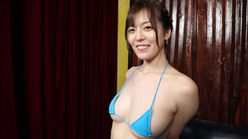 Iori 桃色えちえちおねえさん・七瀬いおり 画像15