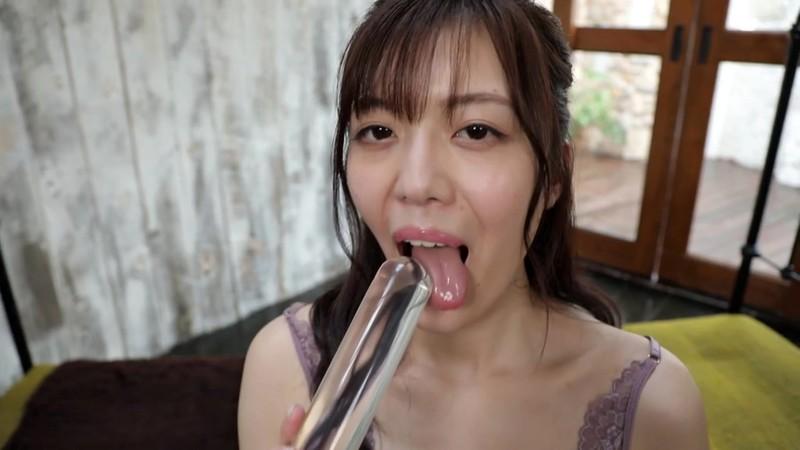 Iori 桃色えちえちおねえさん・七瀬いおり 画像17