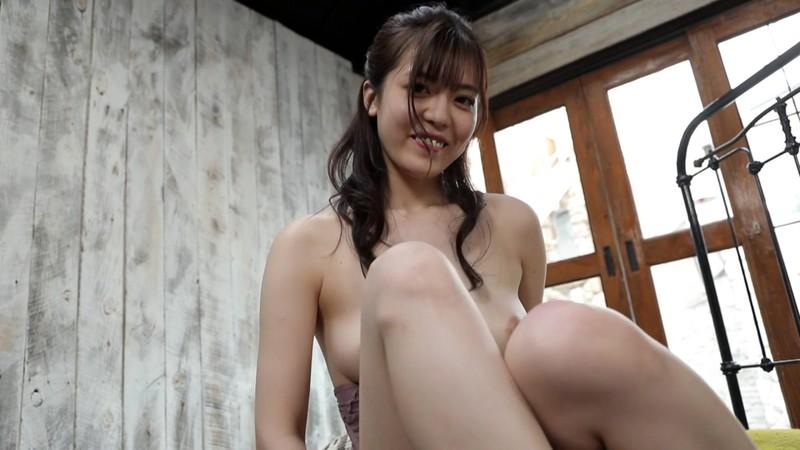 Iori 桃色えちえちおねえさん・七瀬いおり 画像18