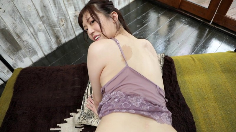 Iori 桃色えちえちおねえさん・七瀬いおり 画像19