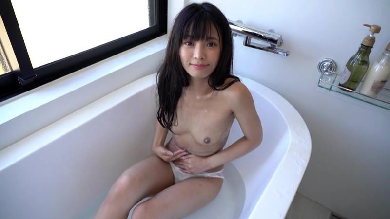 Rei2 くるるんクロニクル・久留木玲 画像5
