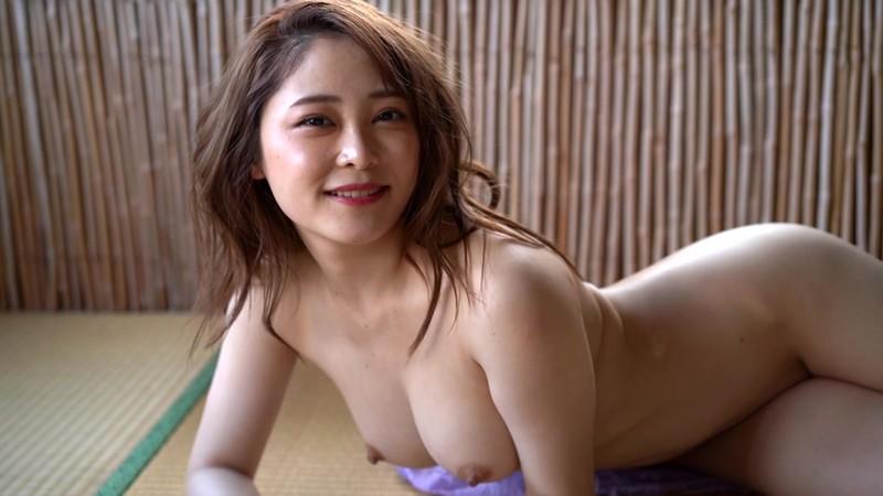 Ami rarity heroine・希代あみ14