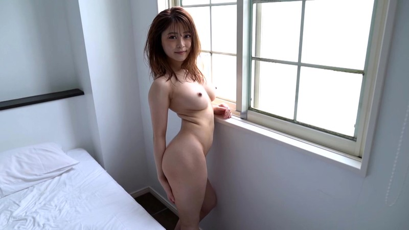 Ami rarity heroine・希代あみ20