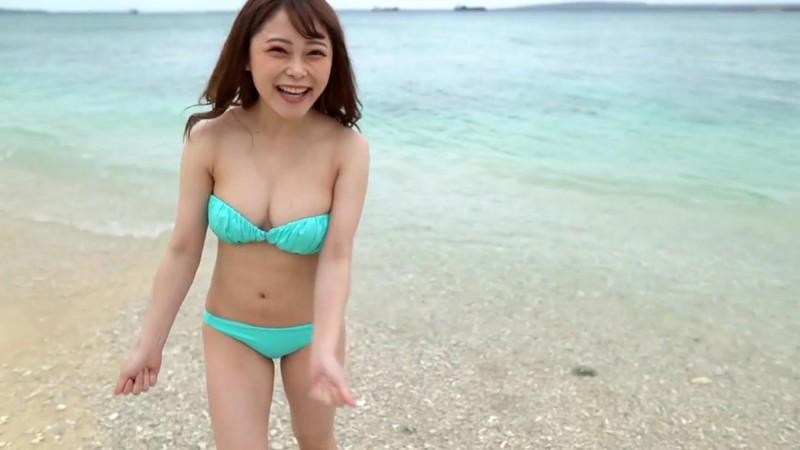 Ami rarity heroine・希代あみ7