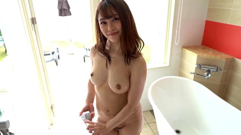 Ami rarity heroine・希代あみ8
