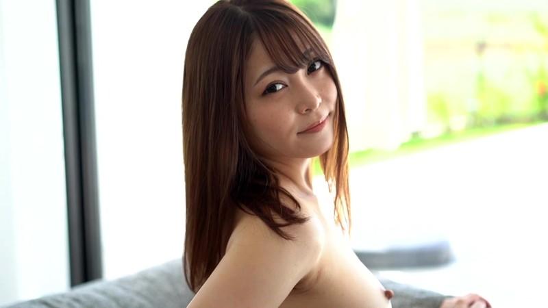 Ami rarity heroine・希代あみ9