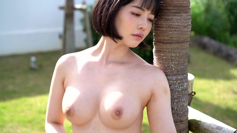 Tsubaki2 南国のシャングリラ・三宮つばき