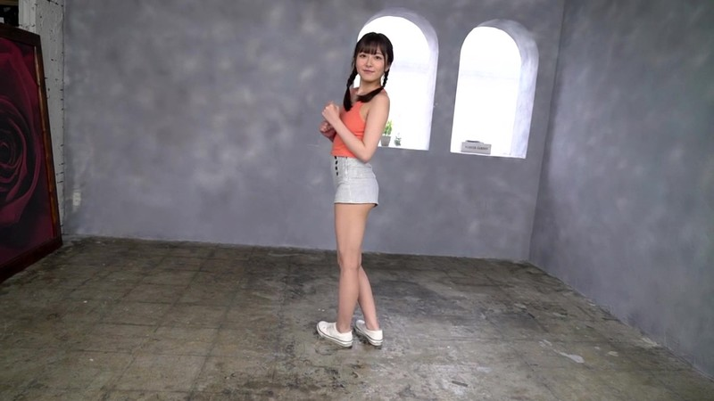 Hikari3 Moody adult light・青空ひかり キャプチャー画像 1枚目