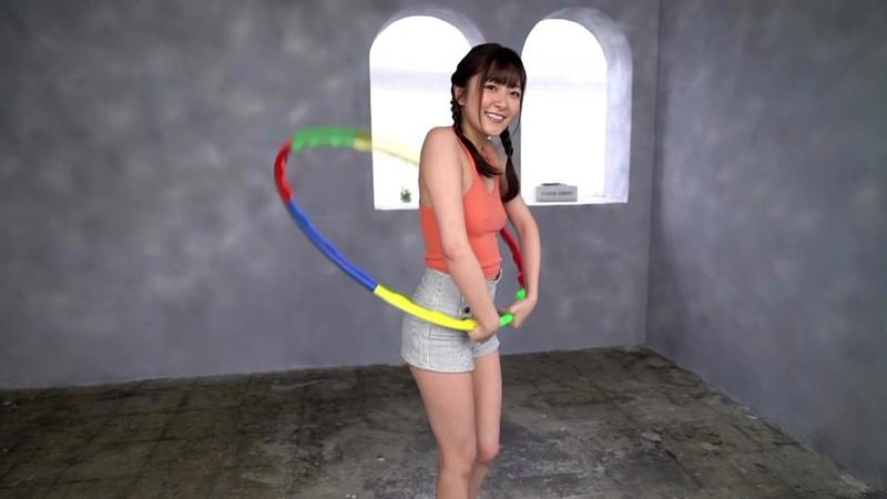 Hikari3 Moody adult light・青空ひかり キャプチャー画像 10枚目