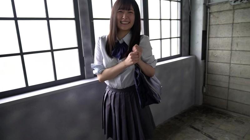 Hikari3 Moody adult light・青空ひかり キャプチャー画像 15枚目