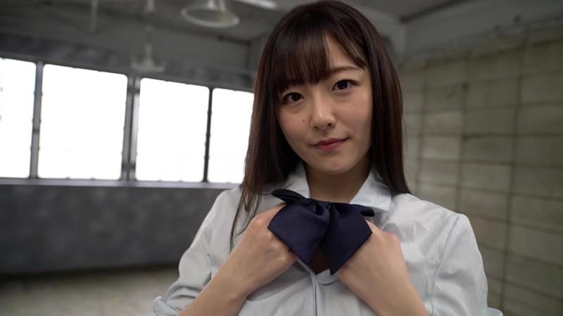 Hikari3 Moody adult light・青空ひかり キャプチャー画像 17枚目