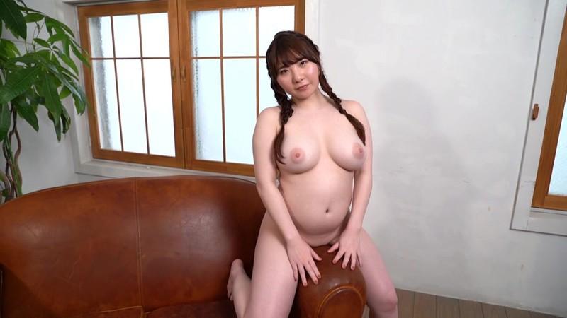 Kurumi 未体験EMOTION・花丸くるみ キャプチャー画像 13枚目