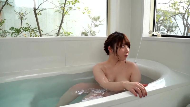 Kurumi 未体験EMOTION・花丸くるみ キャプチャー画像 8枚目