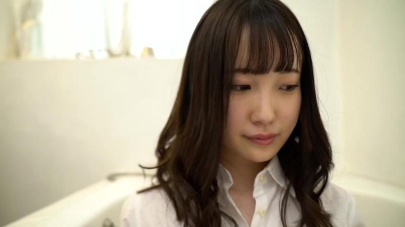 Himari 19歳の決意・朝田ひまり キャプチャー画像 19枚目