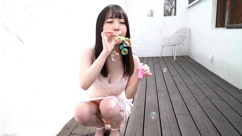REBD-563 Studio REbecca  Himari 19 Years Old Decision/Himari Asada