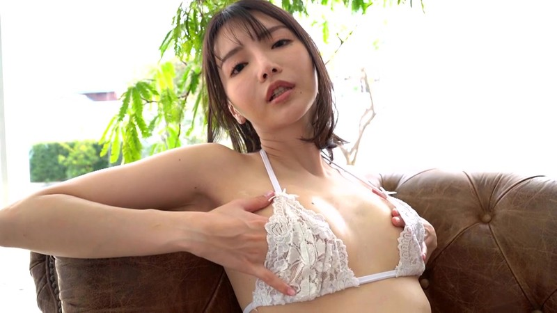 Riona touch your heart・広瀬りおな キャプチャー画像 12枚目