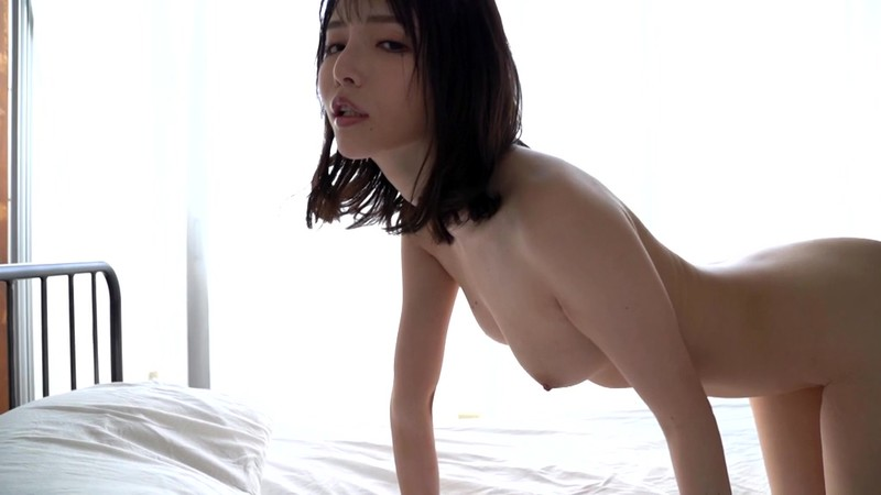 Riona touch your heart・広瀬りおな キャプチャー画像 19枚目