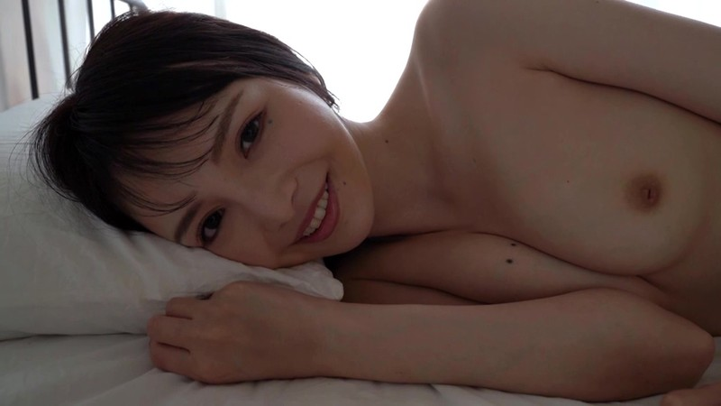 Riona touch your heart・広瀬りおな キャプチャー画像 20枚目