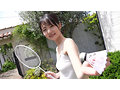 Meguri ときめきエンカウント・美ノ嶋めぐりsample6
