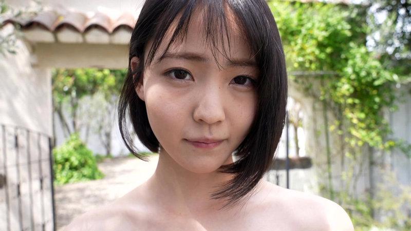 Meguri ときめきエンカウント・美ノ嶋めぐり 4