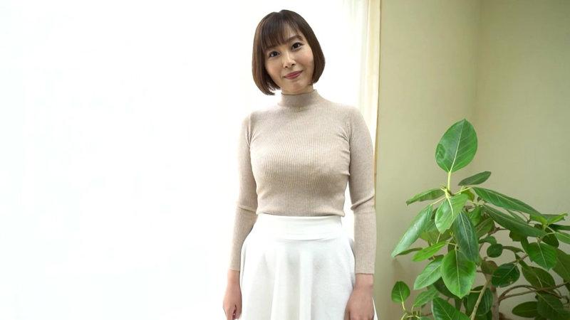 Hana Moon and flowers・月島花 キャプチャー画像 1枚目