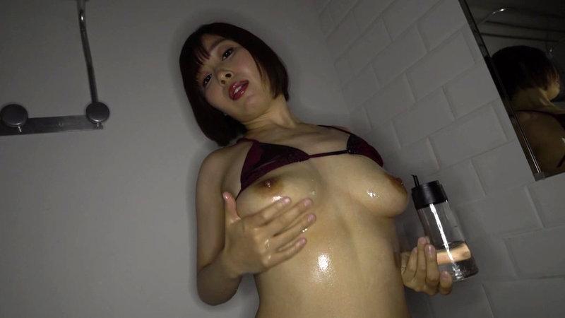 Hana Moon and flowers・月島花 キャプチャー画像 17枚目