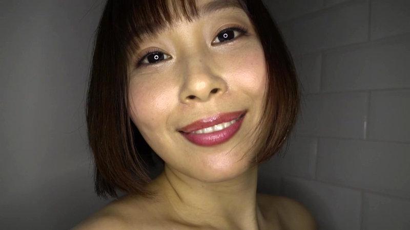 Hana Moon and flowers・月島花 キャプチャー画像 19枚目