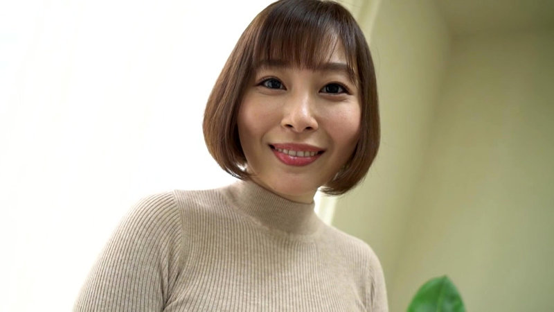 Hana Moon and flowers・月島花 キャプチャー画像 2枚目