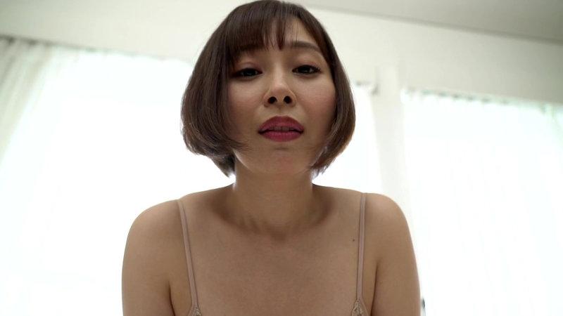 Hana Moon and flowers・月島花 キャプチャー画像 20枚目