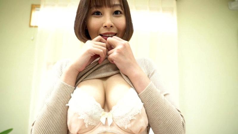 Hana Moon and flowers・月島花 キャプチャー画像 4枚目