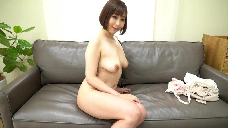 Hana Moon and flowers・月島花 キャプチャー画像 7枚目