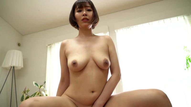 Hana Moon and flowers・月島花 キャプチャー画像 9枚目