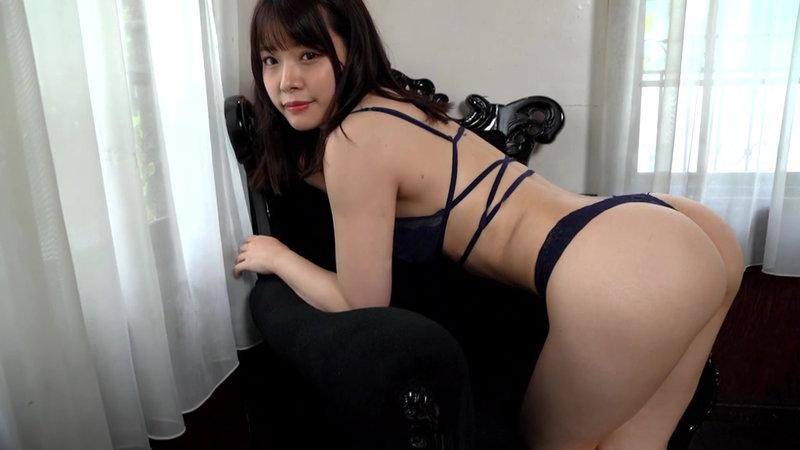 Nana なないろファンタジア・八木奈々 キャプチャー画像 14枚目